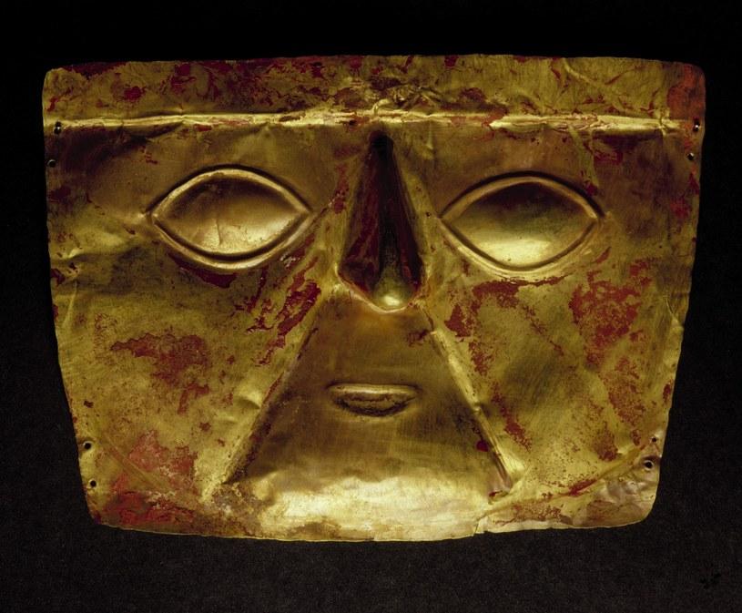Czym naprawdę był skarb Inków? Ile dziś mógłby być warty? /East News
