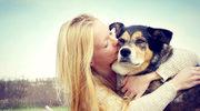 Czym nas może zarazić ukochany zwierzak?