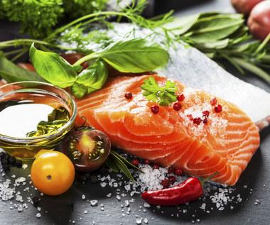 Czym odznacza się dieta śródziemnomorska?