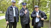 Czym Polsat zaskoczy jesienią?