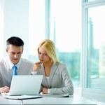 Czym powinien wyróżniać się dobry notebook biznesowy?