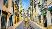 Czym przyciąga turystów Portugalia?