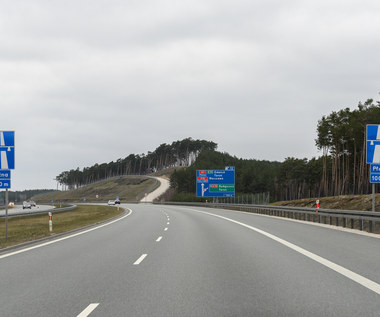 Czym różni się autostrada od drogi ekspresowej?
