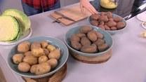 Czym różnią się trzy najpopularniejsze typy ziemniaków?