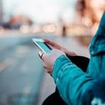 Czym się kierować przy wyborze internetu mobilnego?