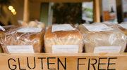 Czym się różni produkt bez glutenu od bezglutenowego?