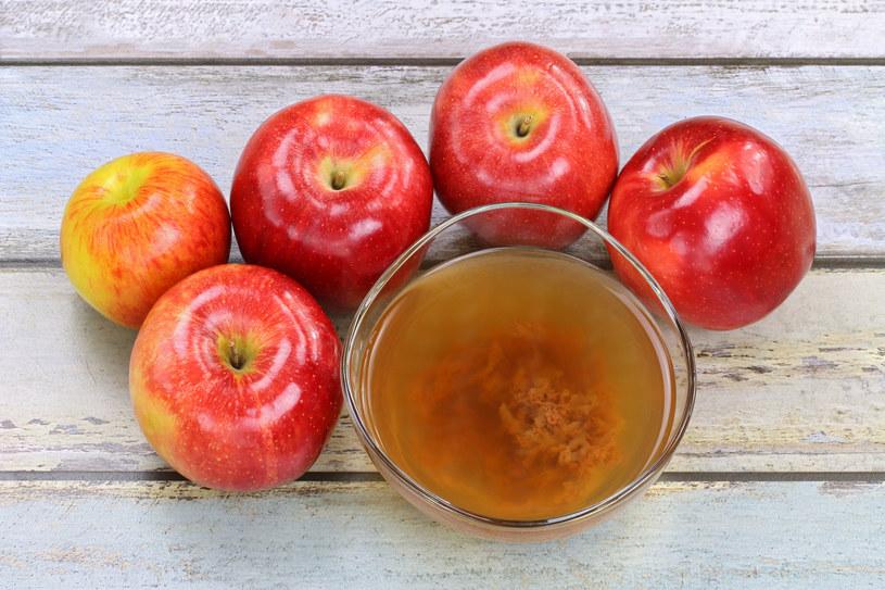 Czym się różnią soki owocowe? /123RF/PICSEL