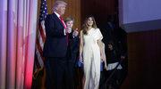 Czym się zajmie i jak zmieni swój wizerunek Melania Trump?