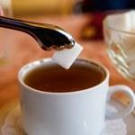 Czym słodzić herbatę i nie tylko?