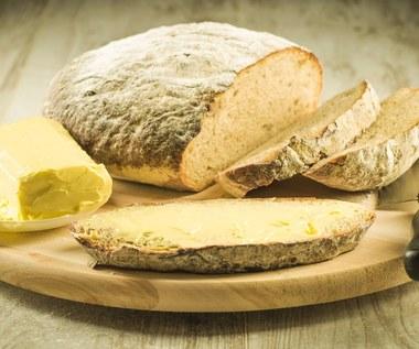 Czym smarować chleb? Jakie zamienniki dla masła?