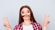 Czym usunąć wąsik