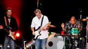 Czym uwiódł Clapton w Gdyni?