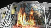 Czym właściwie są karty tarota?