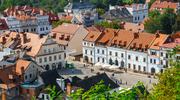 Czym zachwyca Kazimierz Dolny?