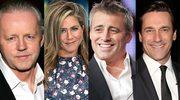 Czym zajmowali się znani aktorzy, zanim osiągnęli sławę i pieniądze?