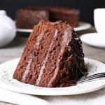 Czym zastąpić cukier w ciastach i innych wypiekach?