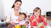 Czym zastąpić jajka w diecie alergika?