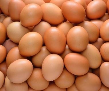 Czym zastąpić jajka?