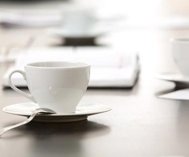 Czym zastąpić kofeinę?