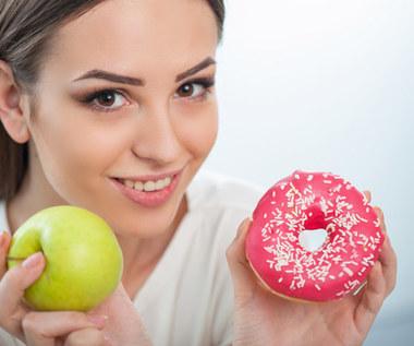 Czym zastąpić niezdrowe przekąski?