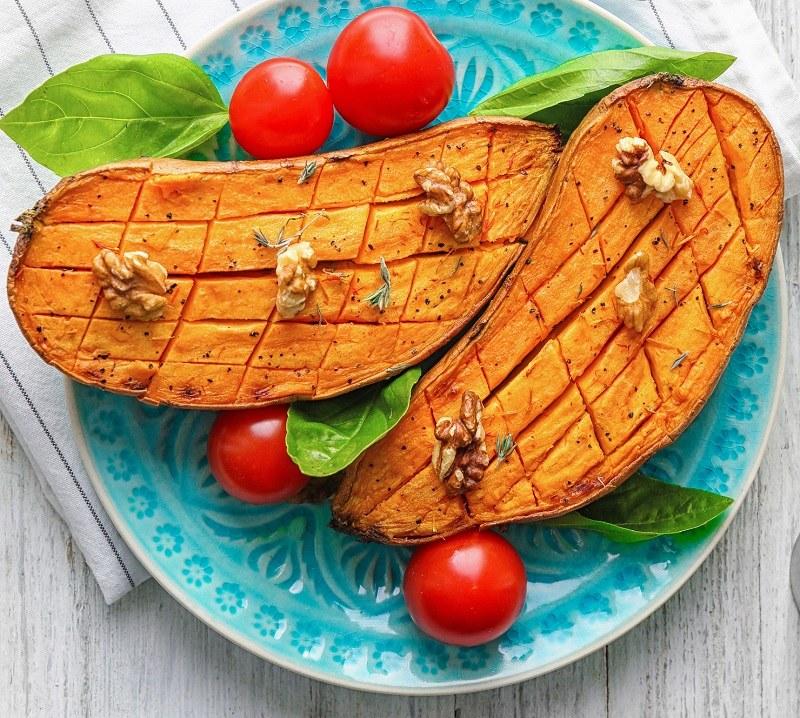 Czym zastąpić pieczywo w codziennej diecie? /©123RF/PICSEL