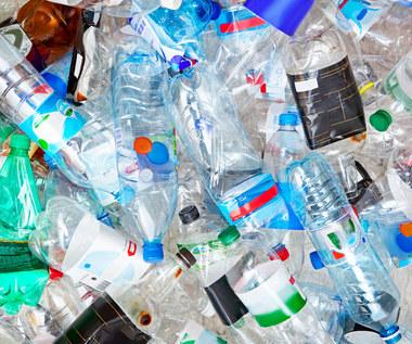 Czym zastąpić plastik?