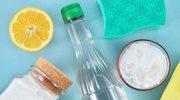Czym zastąpić płyn do zmywania?