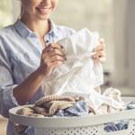 Czym zastąpić proszek do prania?