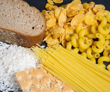 Czym zastąpić węglowodany w diecie? Co zamiast ryżu, ziemniaków, makaronu?