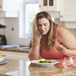 Czynniki zwiększające ryzyko nadwagi i otyłości