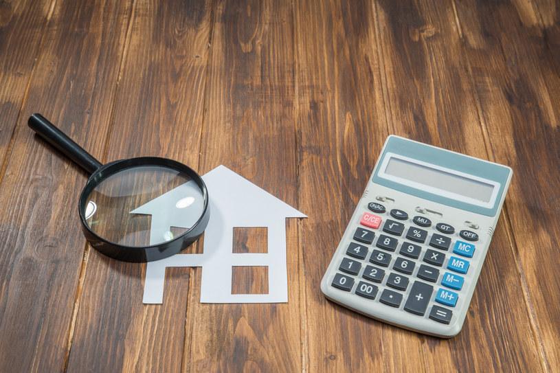 Czynsze najmu rosną zdecydowanie wolniej niż ceny zakupu nieruchomości /123RF/PICSEL