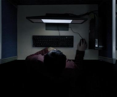 """""""Czyściciele internetu"""" [trailer]"""