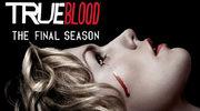 """""""Czysta krew"""": Pora schować kły. Nadchodzi koniec serialu!"""