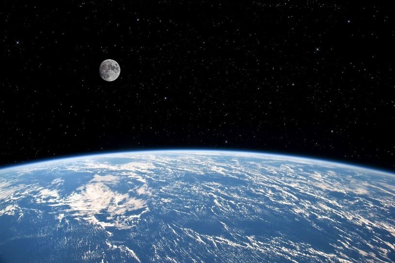 """""""Czysta planeta dla wszystkich"""". Bruksela przedstawia wizję gospodarki bez CO2 /123RF/PICSEL"""