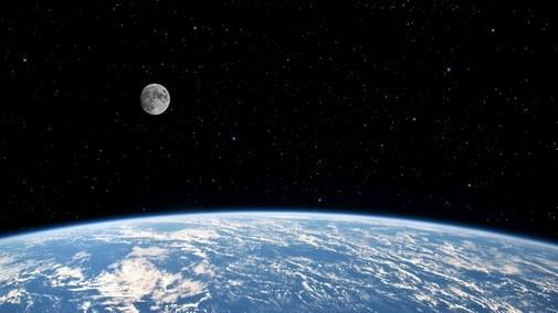 """""""Czysta planeta dla wszystkich"""". Bruksela przedstawia wizję gospodarki bez CO2"""