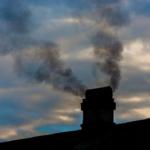 Czyste powietrze. Kolejny krok do uruchomienia kredytów