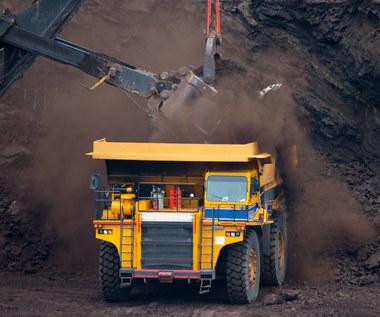 Czyste technologie węglowe – prawda czy mit?