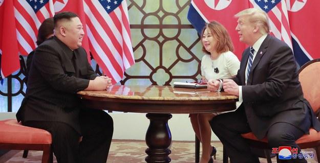 Czystka wśród dygnitarzy Korei Północnej. Egzekucje i oskarżenia o zdradę
