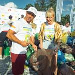 Czysty Bałtyk: wielkie porządki na plażach i… w świadomości