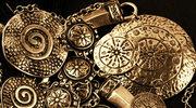 Czyszczenie i polerowanie biżuterii