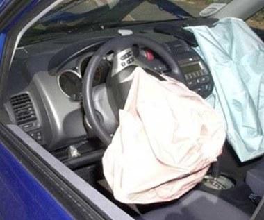 Czytam o złych sprzedawcach samochodów...