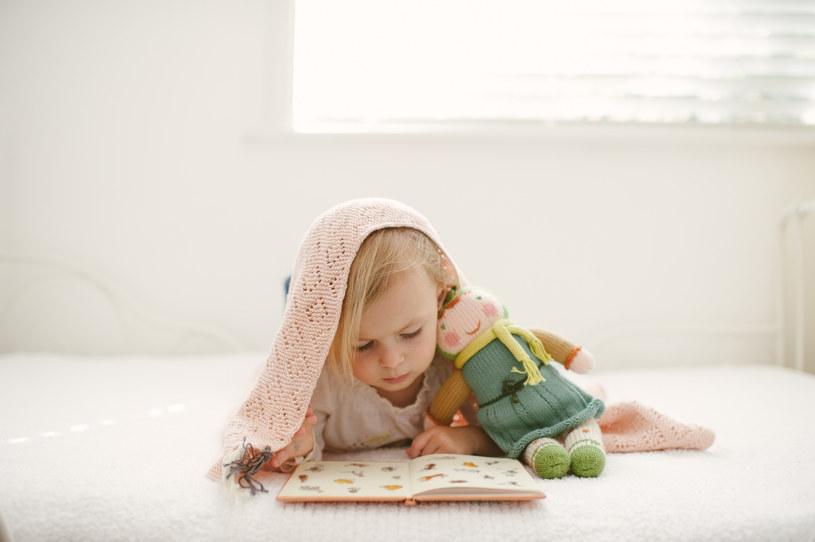 czytanie książęk /© Photogenica
