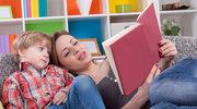 Czytelnictwo wśród młodzieży – fakty i mity