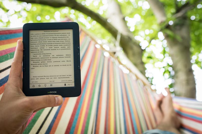 Czytelnictwo wśród młodzieży – fakty i mity /materiały prasowe