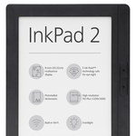 Czytnik PocketBook InkPad 2