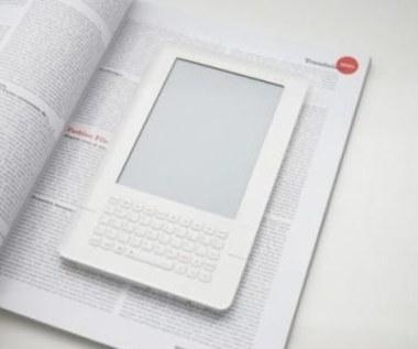 Czytniki e-książek dostępne w Polsce