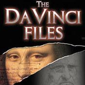 różni wykonawcy: -Da Vinci Files