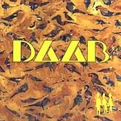 Daab: -DAAB