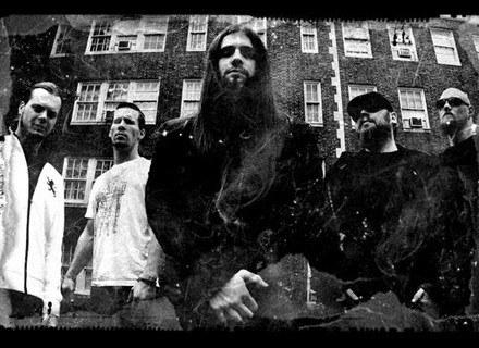 Daath /Oficjalna strona zespołu