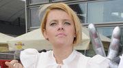 Dąbrowska: Skandalu nie będzie